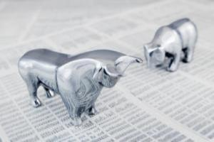 More And More Robinhood Traders Are Piling Into Gamestop Corp (NYSE: GME) As The WallStreetBets Trading Herd Grows, Causing Silver Bugs To Wonder If They Are Next? – The NewsRoom Syndicate
